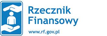 rzecznik_finansowy.jpg