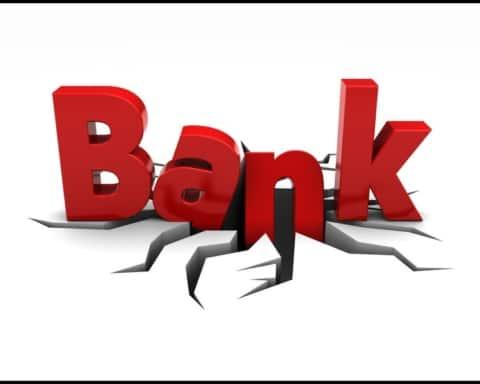 Bankowy Tytuł Egzekucyjny